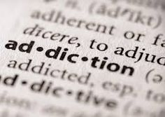 I Beat Addiction And So Can You
