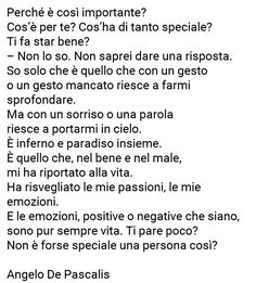 Italian Love Quotes, Best Funny Jokes, Simile, Punjabi Quotes, Tumblr Quotes, Drawing Lessons, Love Words, Love Story, Tattoo Quotes