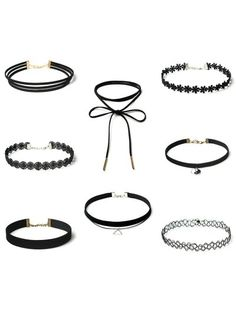 SHARE & Get it FREE | Choker Necklaces SetFor Fashion Lovers only:80,000+ Items • New Arrivals Daily Join Zaful: Get YOUR $50 NOW!