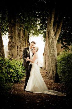 Bryllupsfotograf Tåstrup  http://www.voresstoredag.dk/bryllupsfotograf/sjaelland/taastrup