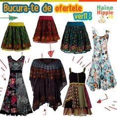 Călătoreşte în lumea largă cu Haine Hippie! www.hainehippie.ro/59-rochii-sarafane?&p=5 Polyvore, Image, Fashion, Moda, Fashion Styles, Fashion Illustrations