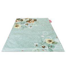 Non-Flying Carpet-don't step