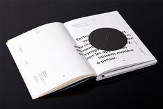 "MARKS   Book for ""Rendez-vous des créateurs 2012*""   http://www.marks.gr"