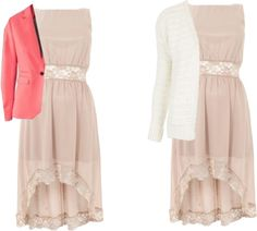"""For Katie"" by ieleanorcalderstyle ❤ liked on Polyvore"