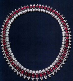 Harry-Winston-Necklace
