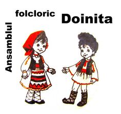 Moldova, Romania, Centre, Kindergarten, Folk, Projects To Try, Delicate, Traditional, Education