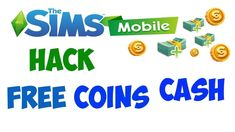 New The Sims Mobile hack is finally here and its working on both iOS and Android platforms. This generator is free and its really easy to use! Sims Freeplay Cheats, Android Hacks, Website Features, Test Card, The Simpsons, Free Games, Cheating, Ios, Activities