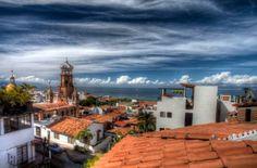 Luxury Condos for Sale - Boardwalk Realty - Real Estate in Puerto Vallarta