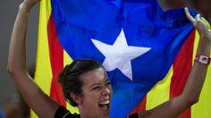 1 października Katalonię czeka referendum niepodległościowe, wedle hiszpańskiego prawa niezgodne z konstytucją. Dlaczego ten autonomiczny region tak się przy nim upiera?