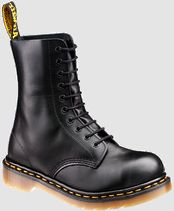 Dr Martens 1919 Boot