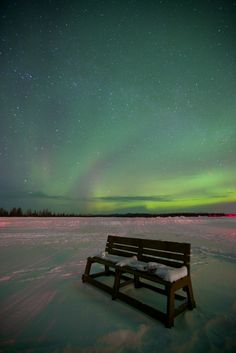 Aurora Borealis The Northern Lights Alaska. I want to go see this place one day. Please check out my website thanks. www.photopix.co.nz