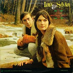 137 Best Folk LP Covers - 1950's-70's images in 2016 | Lp cover