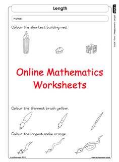 Education worksheets for Grade R - 12 - E-Classroom Social Science, Science And Technology, School Worksheets, Grade 1, Life Skills, Mathematics, Classroom, Names, Education