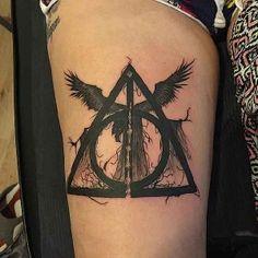 Dementoren-Harry-Potter-Tattoo-003-Freddie-Robinson