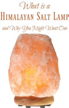 Do Salt Lamps Work For Migraines : 1000+ images about Allergies? Crystals to help on Pinterest Healing crystals, Allergies and ...