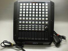 Akai APC20 Professional Ableton Midi Controller Great Condition #AkaiProfessional