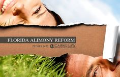 Because the legislature passed the Florida alimony reform bill earlier this year by a fairly large margin, and it was only Gov. Scott's veto that stopped it. Family Law Attorney, Attorney At Law, Divorce Lawyers, Florida, Effort, Meet, Contact Form, Fill, Website