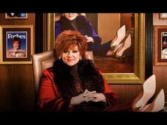 Melissa McCarthy Movies ☼ Good Comedy Movies ☼ The Boss (2016) Full Movie