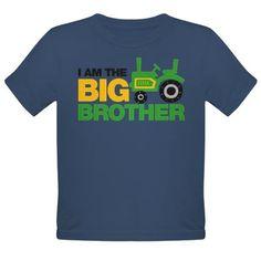 e9518eb2 Gifts - CafePress. Big Brother TshirtSister ShirtsClassic T ShirtsKids ...