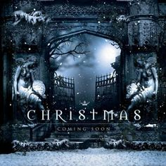 Position Music - Orchestral Series Vol. 5: Christmas