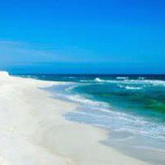 Navarre Beach Florida...