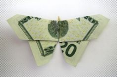 1000 images about money folding on pinterest dollar