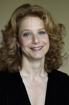 Debra Winger on IMDb: Movies, TV, Celebs, and more...