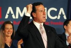 Rick Santorum Offends Puerto Ricans, Says They Should Speak English To Get Statehood