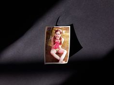 Phil Toledano – When I Was Six » British Journal of Photography