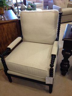 Gray Wingback Chair TJ Maxx Furniture Pinterest