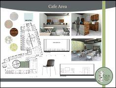 Interior Design Student Portfolio Examples Pozqlc Interior theory