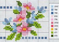 http://forbaby.org.ua/uploads/posts/2011-02/1298916206_04-sch.jpg