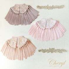 Order contact my whatsapp number 7874133176 Baby Girl Fashion, Kids Fashion, Fashion 2017, Fashion Ideas, Dresses Kids Girl, Kids Outfits, Baby Dress Patterns, Kids Frocks, Frock Design