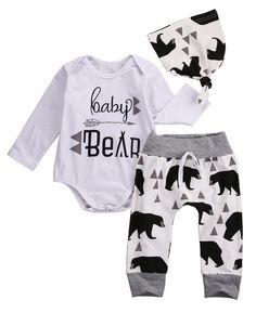 1e213c13bfad 6672 Best Baby Boys Clothing images