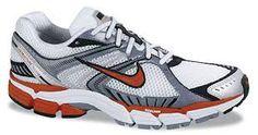 Bildresultat för nike skor träning