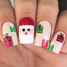christmas-nail-art-10