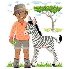 ♥ Le Point, Dinosaur Stuffed Animal, Creations, Passion, Animals, Loyal Friends, Linen Fabric, Savannah, Small Boy
