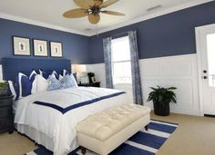 ideal color for bedroom 87 Contemporary Art Websites Best color