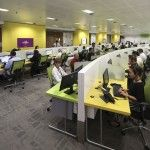 Etihad Airways selects BT for global contact centre virtualisation