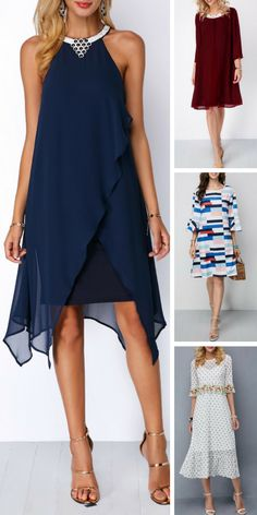 School Supplies, Books, Study Resources & Career Information Trendy Dresses, Cute Dresses, Fashion Dresses, Mob Dresses, Dressy Outfits, Cute Outfits, Get Dressed, Homecoming Dresses, Party Dress