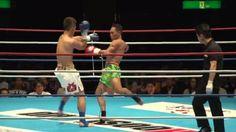 International Muay Thai News & Videos (englisch): 19. September 2013 Lumpini & Rajadamnern