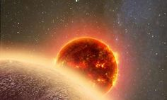 GJ 1132b: Nearest Earth-Sized Exoplanet Discovered So Far May Be a 'Venus Twin'