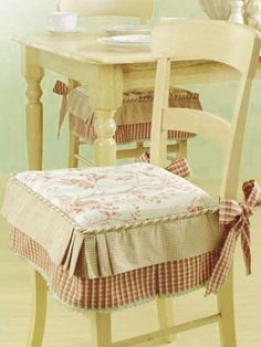 bay-window-seat-cushions-covers-images
