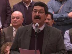 No quieren detener a César Duarte, pero sí nos detienen recursos que necesita Chihuahua: Corral acusa a gobierno de EPN | El Puntero