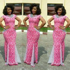 Ankara 2 http://maboplus.com/latest-super-stylish-ankara-styles-in-nigeria/