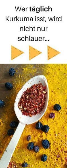 This happens when you drink turmeric every morning. Turmeric Health, K … This happens when you drink turmeric every morning. Turmeric Health, K … Smoothie Drinks, Smoothies, Smoothie Detox, Turmeric Health, Healthy Snacks, Healthy Recipes, Healthy Beauty, Superfood, Healthy Lifestyle