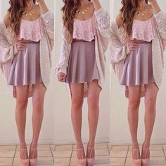 Find More at => http://feedproxy.google.com/~r/amazingoutfits/~3/How_Cm903ak/AmazingOutfits.page