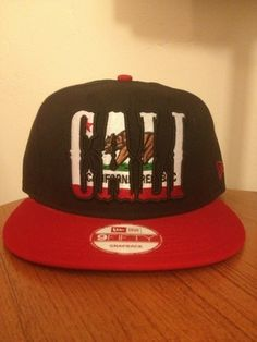 CALIFORNIA REPUBLIC SNAPBACK California Republic, The Republic, Snap Backs, Beanies, Cap, Hoodies, My Style, Tattoos, Clothes