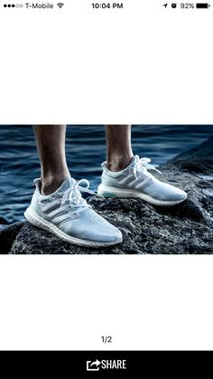 buy popular 46aea 043bc Adidas Shoes, Shoe Game, Usb, Sneaker, Sneakers, New Adidas Shoes,