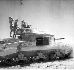 British Tanks, British Army, M3 Lee, North African Campaign, Tank Armor, Italian Army, Afrika Korps, Military Pictures, World Of Tanks